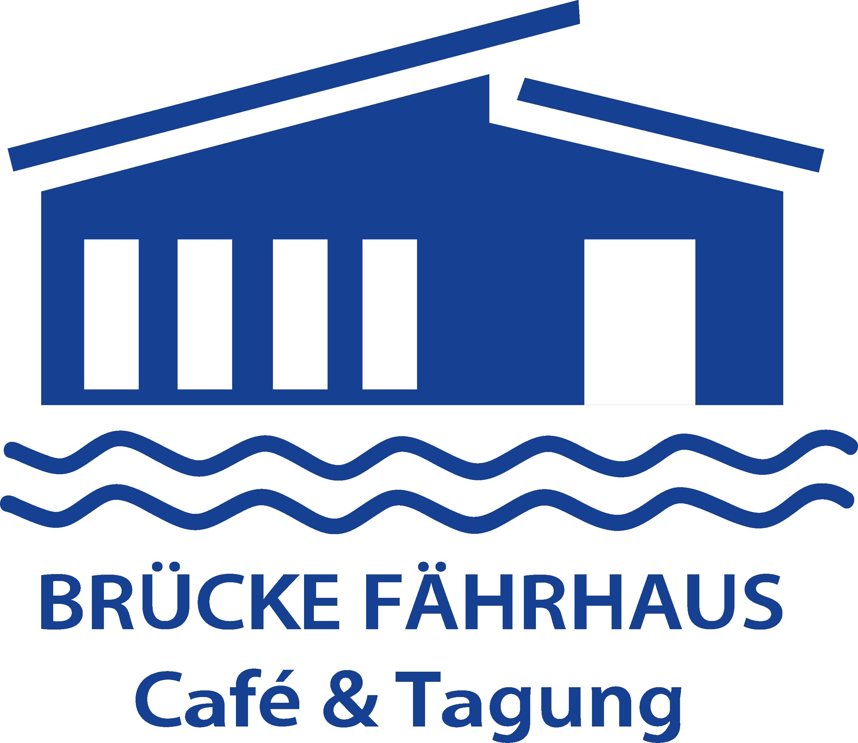 Fährhaus Büdelsdorf